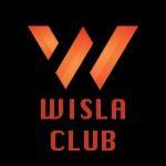 Wisla Club